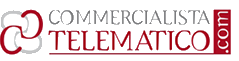 Commercialista Telematico Elearning